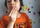 Sign Language: Apakah Itu?